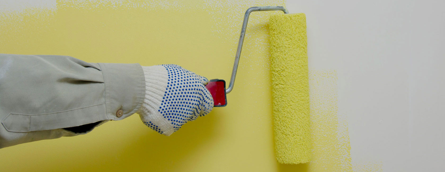residential painters sydney